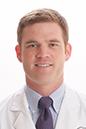 David S. Risner, MD